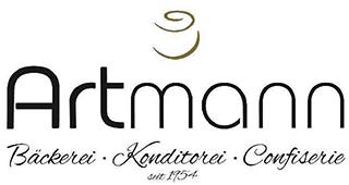 Bäckerei Artmann